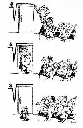 نتیجه تصویری برای مطالب جالب در مورد درس فارسی